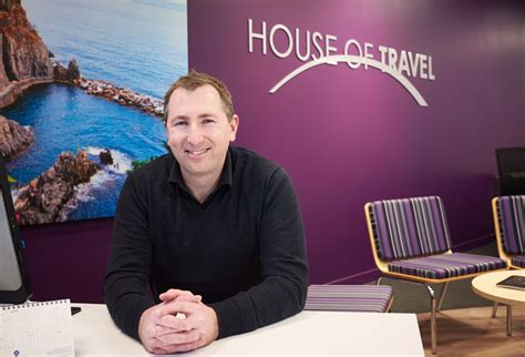 House of Travel Takapuna - Travel Agency Auckland