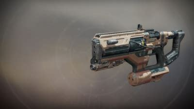 Nox Calyx II - Destiny 2 Wiki - D2 Wiki, Database and Guide