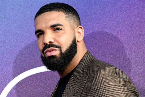 Drake's 'Care Package' Album: Review - Rolling Stone
