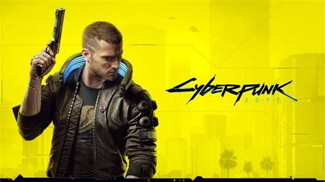 Cyberpunk 2077 game length: How long will it take to beat