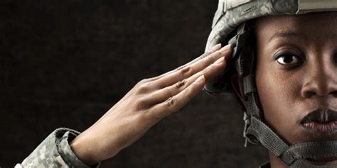 Jesus, Poor Veterans and the Grass That Suffers (Luke 21