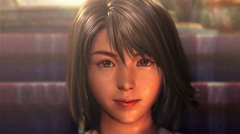 Making a Case For Final Fantasy X-2: 1,000 Words And More