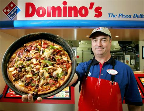 Super Bowl 2016 Free Pizza: Deals, Coupons For Papa John's