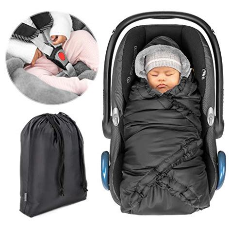 manduca XT Baby Carrier > Limited Edition Butterfly Black