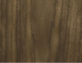 Departments - WALNUT VENEER SEQUENCED MATCHED - 3 SQUARE FEET