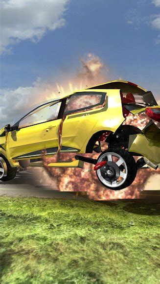 Download Disassembly 3D [MOD Unlocked] 2