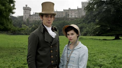 Northanger Abbey   PBS