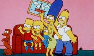 Domino's Pizza to end sponsorship of The Simpsons | Media